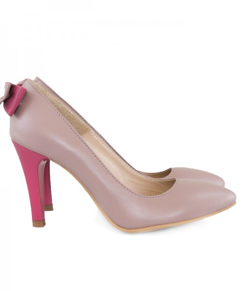 pantofi-stiletto-cu-funda-la-spate-malena-7883-40