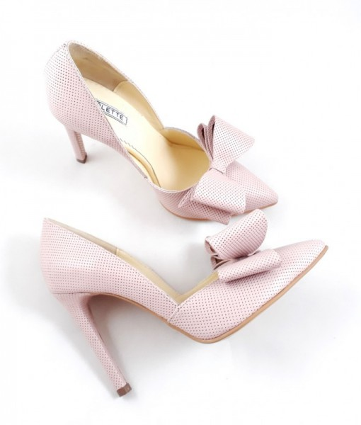 cherry-pantofi-roz-pudrat-funde-piele-naturala (2)