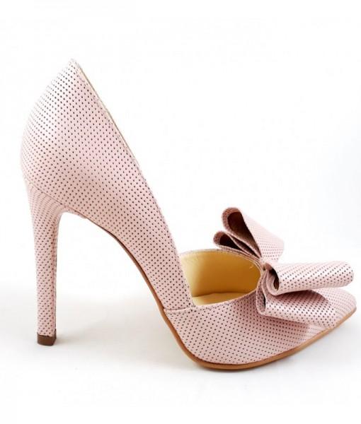 cherry-pantofi-roz-pudrat-funde-piele-naturala