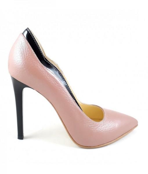 noblesse-nude-rose-pantofi-piele-naturala (1)