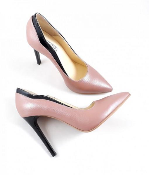 noblesse-nude-rose-pantofi-piele-naturala (2)