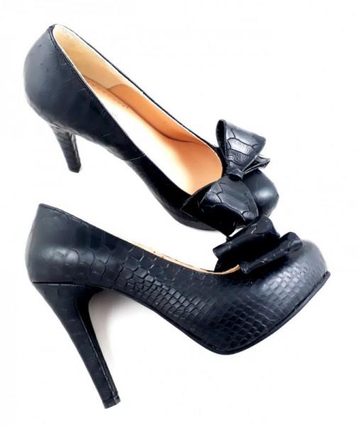 pantofi-rotunzi-piele-naturala (1)