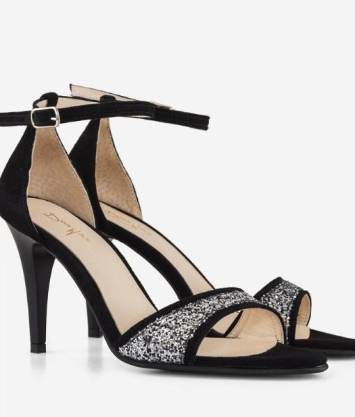 sandale-cu-toc-din-piele-intoarsa-cu-glitter-loulou-8881-4
