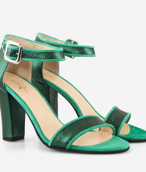sandale-cu-toc-din-piele-naturala-verde-holiday-8897-4