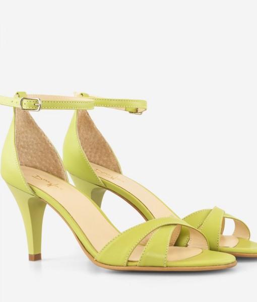 sandale-cu-toc-din-piele-naturala-verde-lime-viviane-9065-4