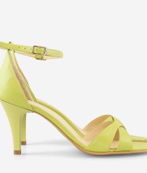 sandale-cu-toc-din-piele-naturala-verde-lime-viviane-9069-4