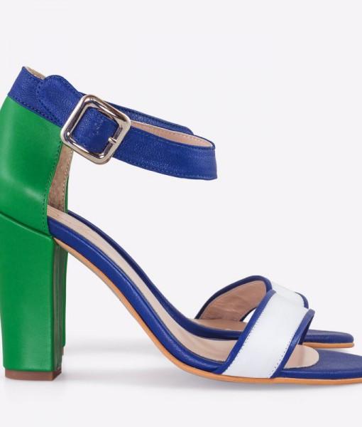 sandale-din-piele-naturala-albastru-cu-verde-fontana-8854-4