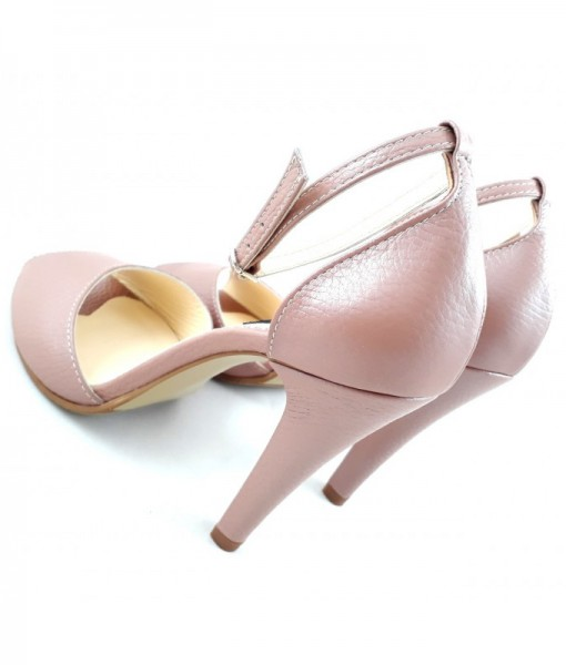 marilyn-sandale-piele-naturala (1)