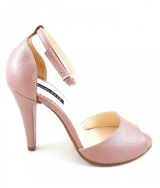 marilyn-sandale-piele-naturala