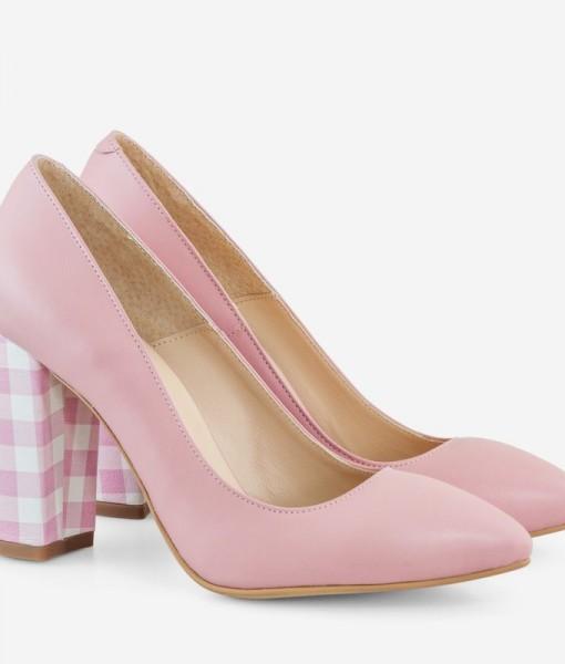 pantofi-din-piele-naturala-roz-baltimore-9803-4