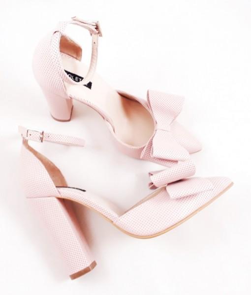 chloe-pantofi-roz-pal-funde-piele-naturala (1)