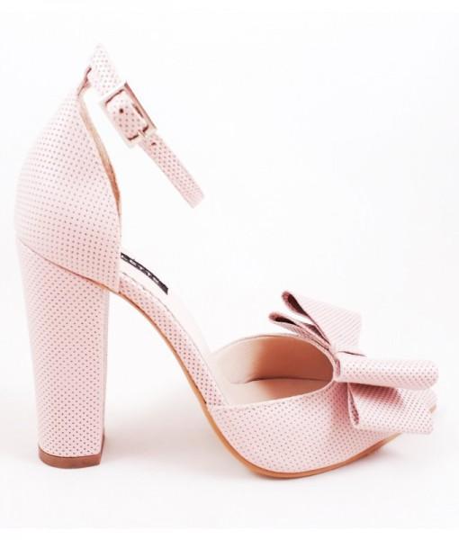 chloe-pantofi-roz-pal-funde-piele-naturala