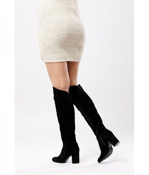 myra-cizme-lungi-piele-naturala-negru (1)