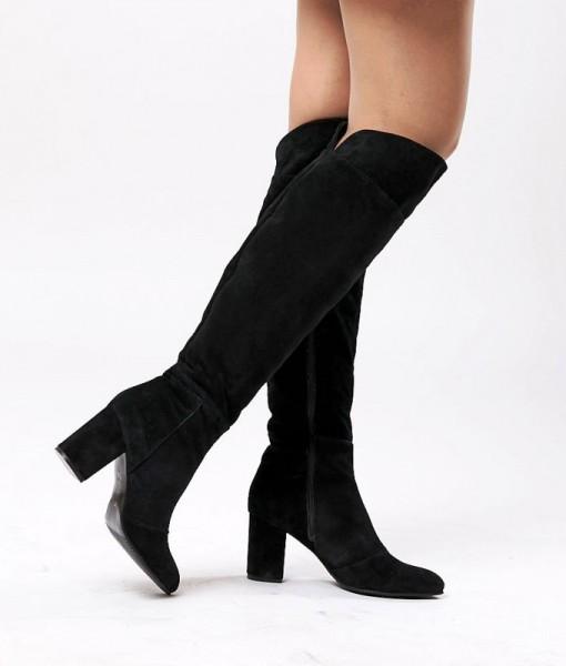 myra-cizme-lungi-piele-naturala-negru