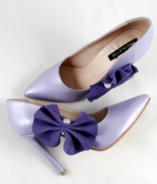 precious-violet-pantofi-mov-lila-cuart-piatra-semipretioasa (1)