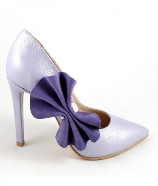 precious-violet-pantofi-mov-lila-cuart-piatra-semipretioasa