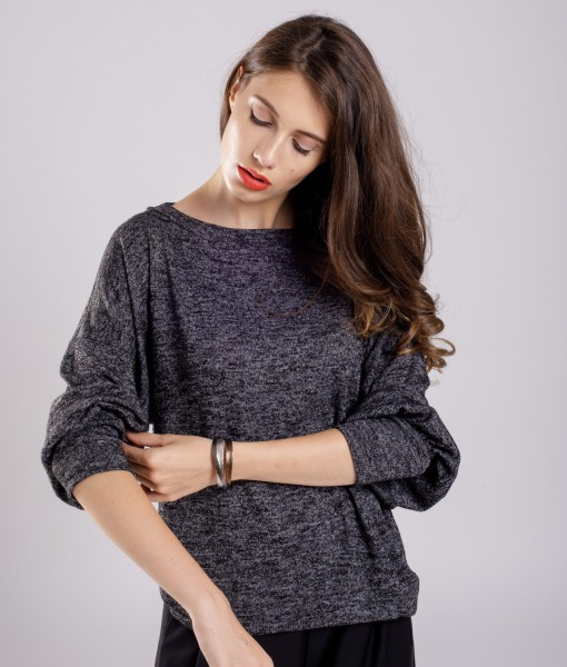 bluza-pulover-greys-shades1
