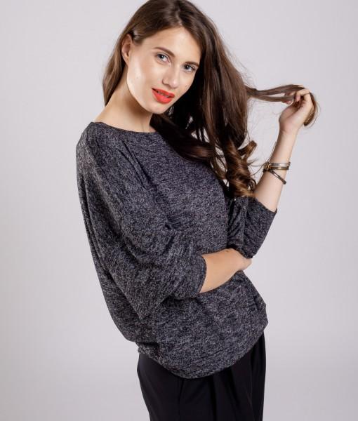 bluza-pulover-greys-shades2