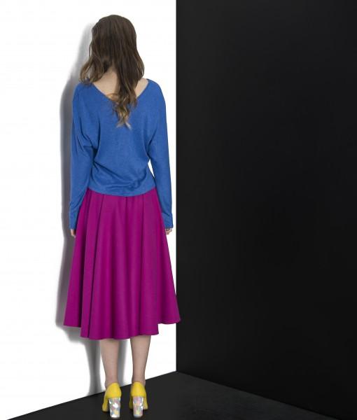 bluza-tip-pulover-3