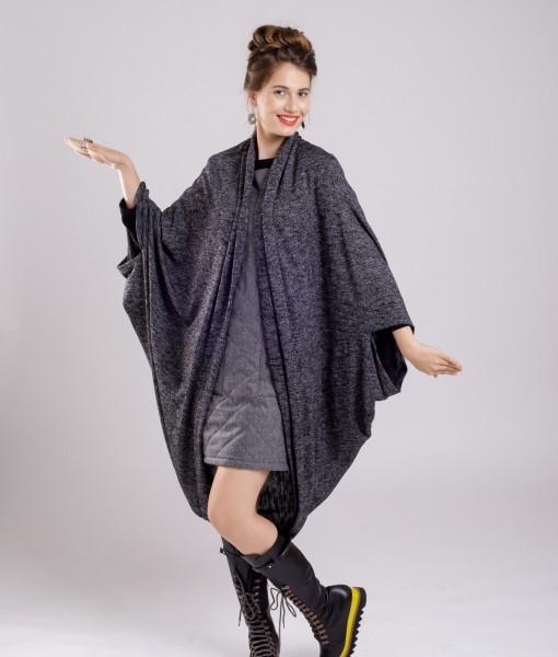 cocon-cardigan-grey-warm1