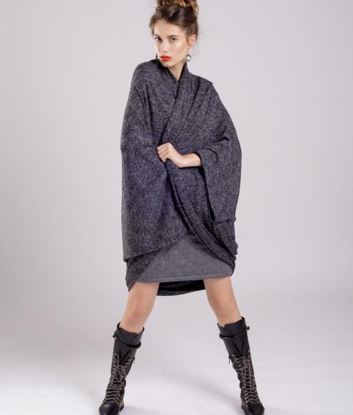 cocon-cardigan-grey-warm2