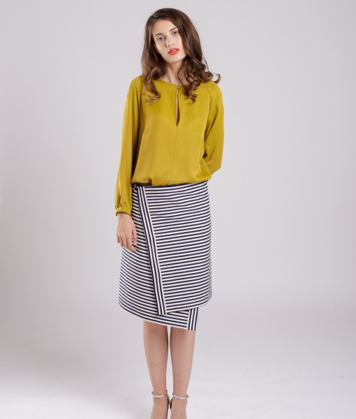 fusta-asimetrica-striped-skirt1