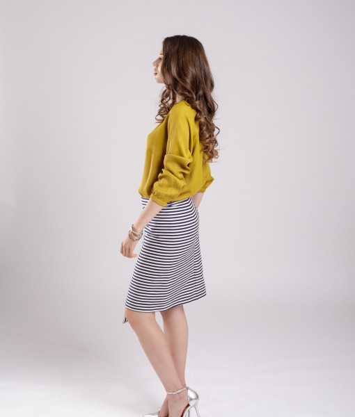 fusta-asimetrica-striped-skirt2