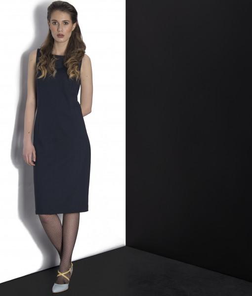 rochia-bleumarin-office-1