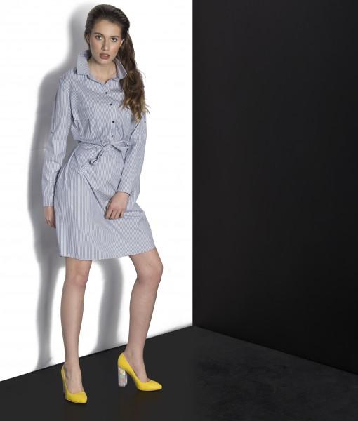 rochia-camasa-1