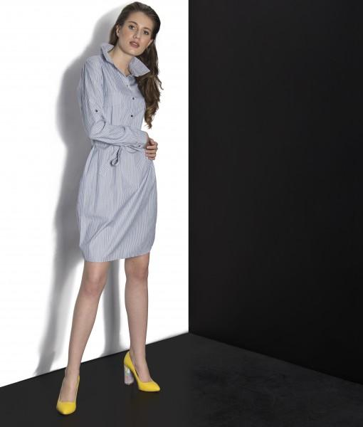 rochia-camasa-2
