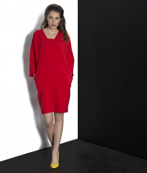 rochia-magical-red-1