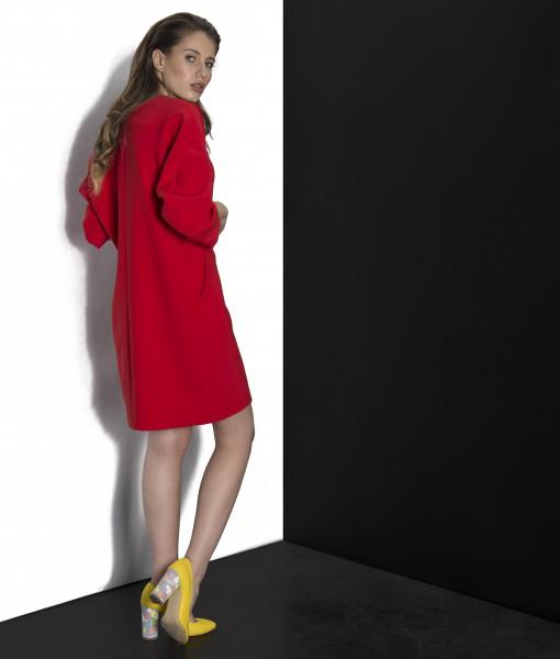 rochia-magical-red-3