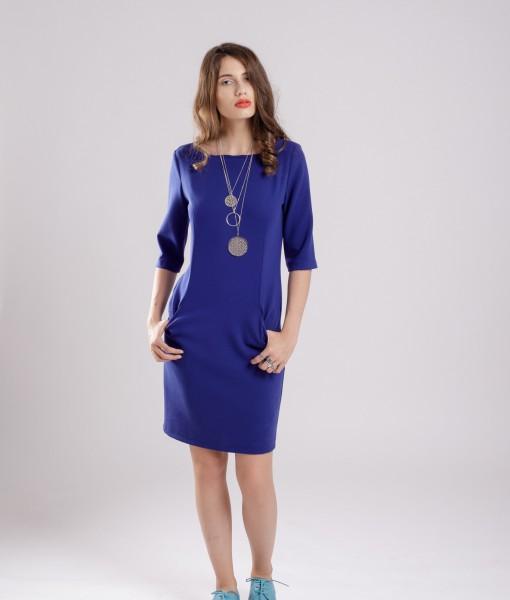 rochie-dreapta-albastra-bluealert2