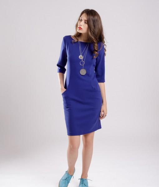 rochie-dreapta-albastra-bluealert4