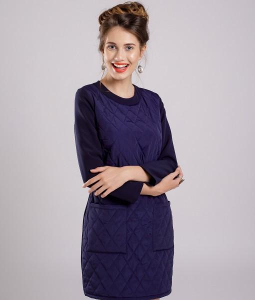 rochie-dreapta-navy-dress1