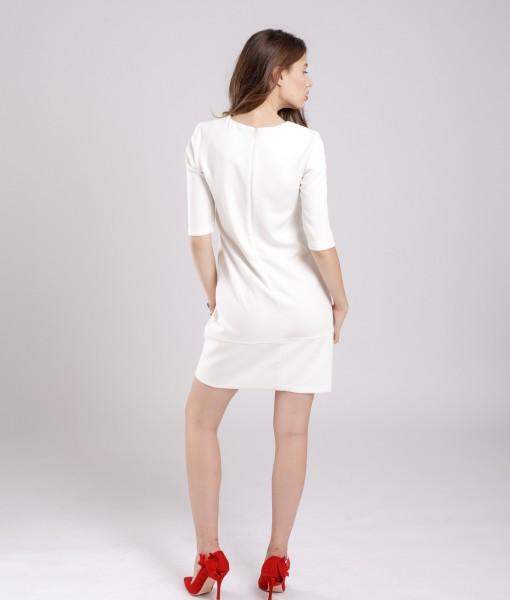 rochie-dreapta-white-hope2