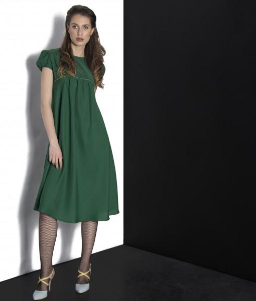 rochie-verde-feel-free-1