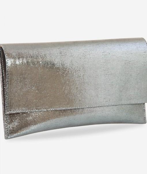 plic-de-ocazie-din-piele-naturala-argintie-bright-11144-4