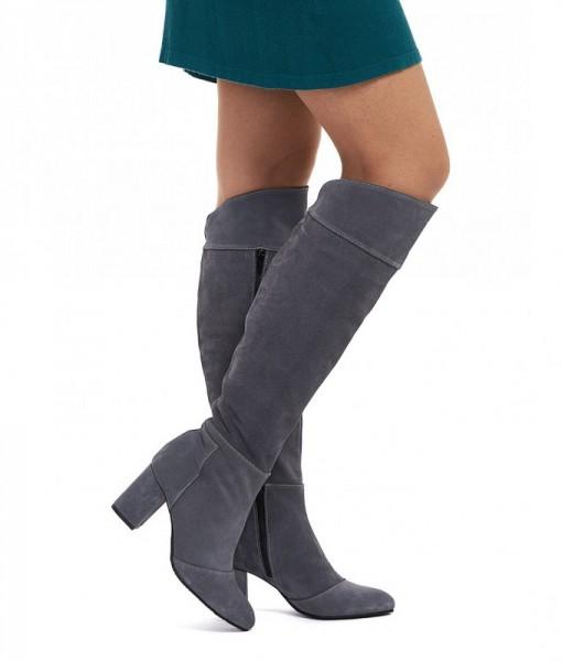 myra-cizme-gri-cizme-lungi-piele-naturala