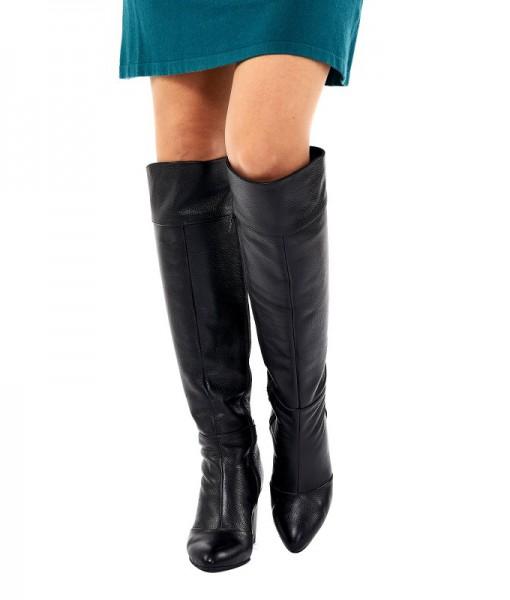 myra-cizme-lungi-negre-piele-naturala (1)
