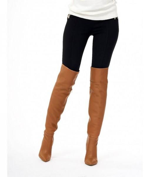 selene-cizme-lungi-peste-genunchi-camel (1)