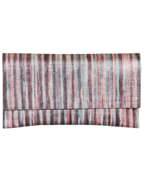 plic-de-ocazie-din-piele-naturala-imprimata-palette-11149-40 (1)
