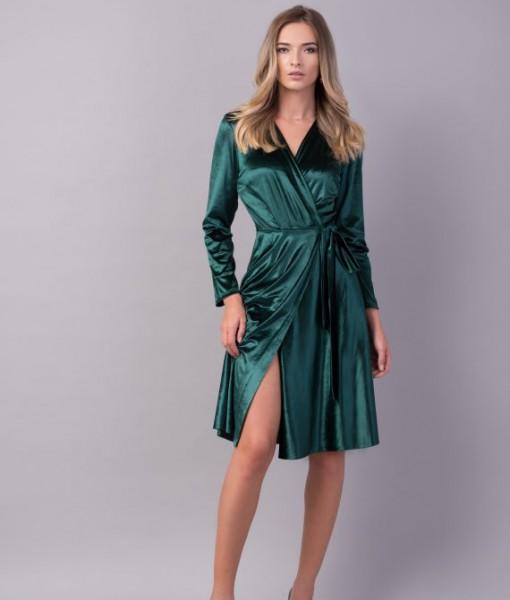 rochie-catifea-verde-parte-confidence1-570x854