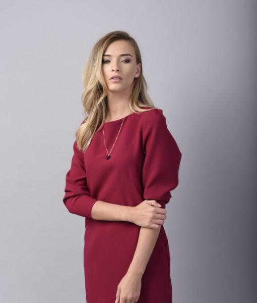 rochie-dreapta-burgundy-wish4-570x854