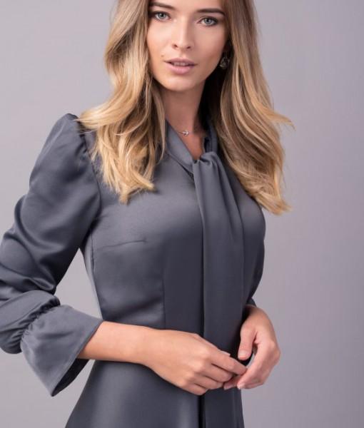 rochie-esarfa-gri-perlat-attitude1-570x854