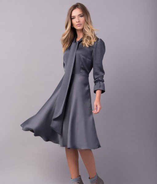 rochie-esarfa-gri-perlat-attitude2-570x854