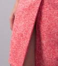 rochie-roz-amestec-lana-joy5-570×854