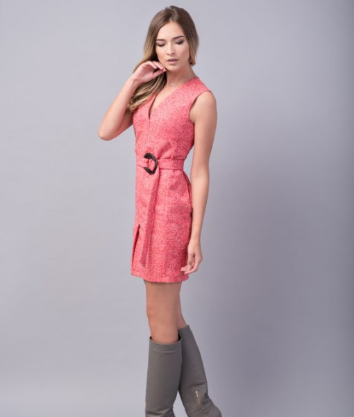 sarafan-roz-amestec-lana-joy2-570x854
