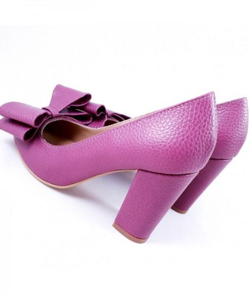 distinct-pantofi-mov-toc-gros-funde-piele-naturala (1)