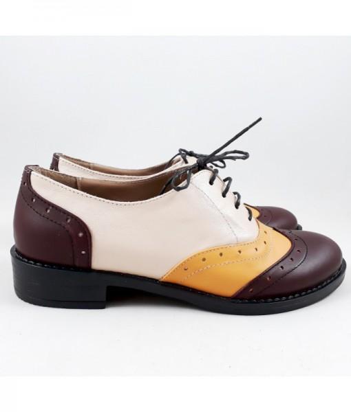 oxford-veseli-pantofi-piele-naturala (1)